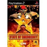State Of Emergency (occasion)