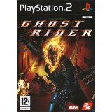 Ghost Rider (occasion)