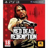 Red Dead Redemption (occasion)