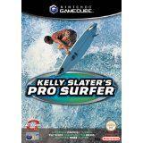 Kelly Slater Pro Surfer (occasion)