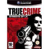 True Crime : Streets Of La (occasion)