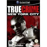 True Crime New York City (occasion)