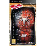 Spider Man 3 Essentials (occasion)