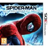 Spiderman Aux Frontieres Du Temps (occasion)