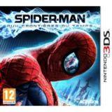 Spiderman Aux Frontieres Du Temps (occasion)