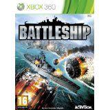 Battleship (occasion)