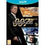 007 Legends (occasion)