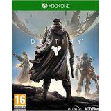 Destiny Xbox One (occasion)