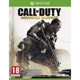 Call Of Duty Advanced Warfare Xbox One (occasion)
