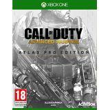 Call Of Duty Advanced Warfare Edition Pro Atlas (occasion)