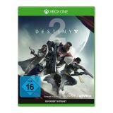 Destiny 2 Xbox One (occasion)