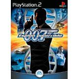 James Bond 007 Espion Pour Cible (occasion)
