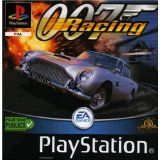 007 Racing (a) (occasion)