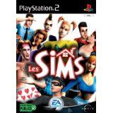 Les Sims (occasion)