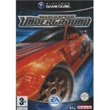 Need For Speed Underground (occasion)