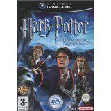 Harry Potter Et Le Prisonnier D Azkaban (occasion)