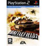 Battlefield 2 Modern Combat (occasion)
