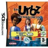 Les Urbz Les Sims In The City (occasion)
