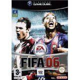 Fifa 06 (occasion)