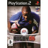 Rugby 2006 (occasion)