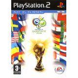 Coupe Du Monde De La Fifa 2006 (occasion)
