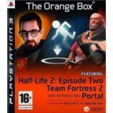 The Orange Box (occasion)