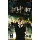 Harry Potter Et L Ordre Du Phenix (occasion)