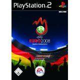 Euro 2008 (occasion)