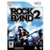 Rock Band 2 (occasion)