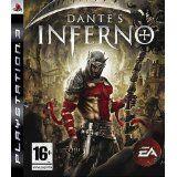 Dantes Inferno (occasion)
