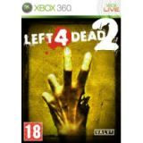 Left 4 Dead 2 (occasion)