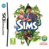 Les Sims 3 (occasion)