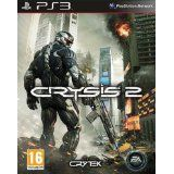 Crysis 2 (occasion)