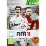 Fifa 11 Classics (occasion)