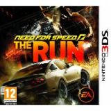Need For Speed The Run 3ds (occasion)
