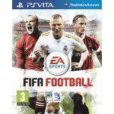 Fifa Football (occasion)