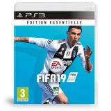 Fifa 19 Ps3 (occasion)