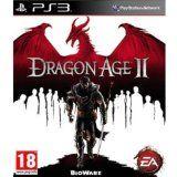 Dragon Age Ii (occasion)