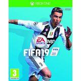 Fifa 19 Xbox One (occasion)