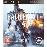 Battlefield 4 Edition Limitee Ps3 (occasion)