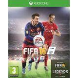 Fifa 16 Xbox One (occasion)