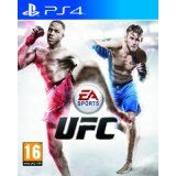 Ufc Ps4 (occasion)
