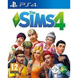 Sims 4 Ps4 (occasion)