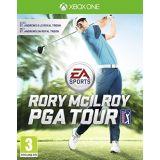 Rory Mcilroy Pga Tour (occasion)