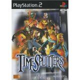 Time Splitters (occasion)
