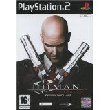 Hitman Contracts (occasion)