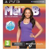 Get Fit With Mel B (occasion)