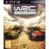 Wrc Fia World Rally Championship (occasion)