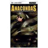 Anacondas Film Umd (occasion)