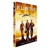 Furtif Film Umd (occasion)